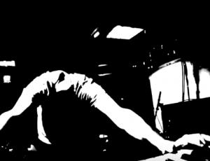 KLYMT – Teaser # 1