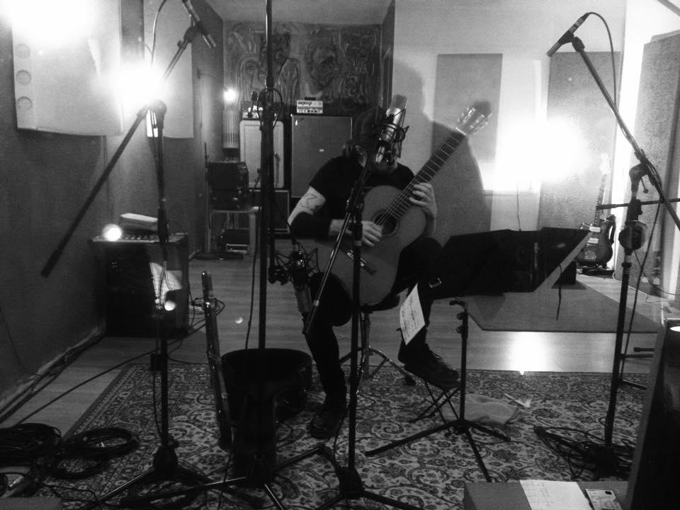 j payan studio