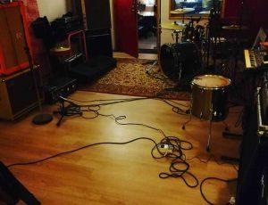 mercury tales studio